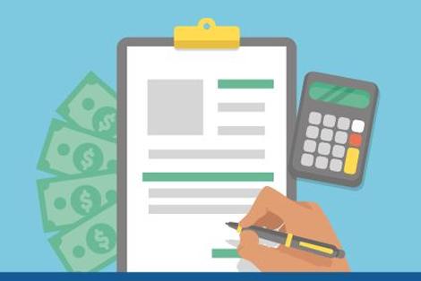 Cobrança do diferencial de alíquota na venda interestadual para empresas do Simples Nacional. Ilegal