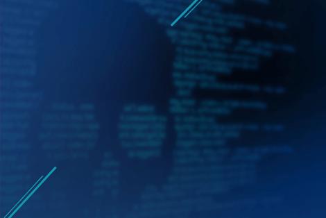 Ransomwere e o sequestro de dados: Como pode afetar sua empresa.