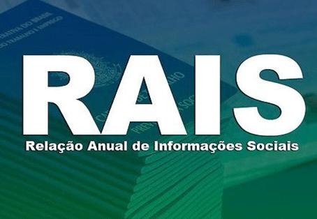 Superintendência Regional do Trabalho em Pernambuco produz Informativo sobre RAIS 2020