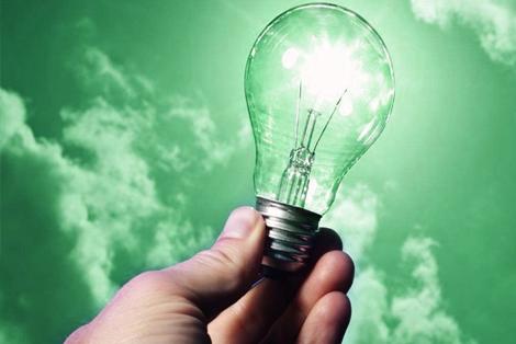 Você já parou para analisar a conta de energia do seu estabelecimento ultimamente?