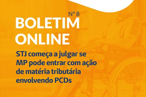 BOLETIM ONLINE FRANÇA ADVOGADOS - 08