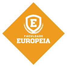 Faculdade Europeia
