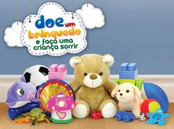 Casa Rosada_Dia das Crianças