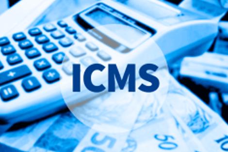 Confaz publica 8 Protocolos ICMS celebrados entre os Estados e o Distrito Federal