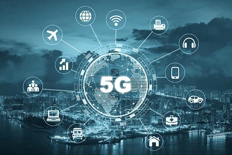 Impactos do 5G nos litígios sobre patentes