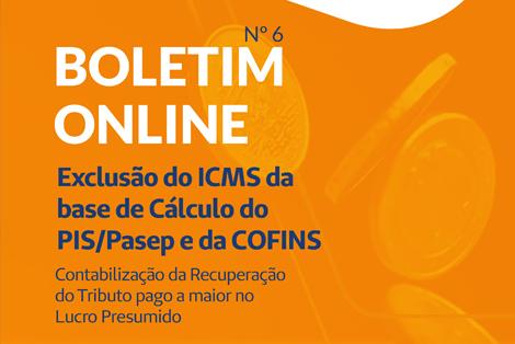 BOLETIM ONLINE FRANÇA ADVOGADOS - 06