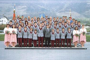 Festival 1994.jpg