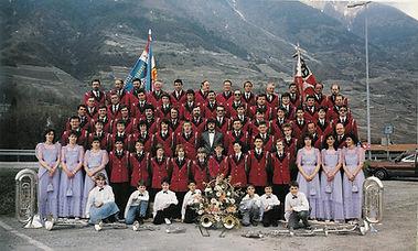 Centenaire 1988.jpg