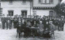 Gare de Charrat 1913.jpg