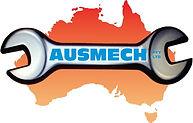 Ausmech Logo.jpg