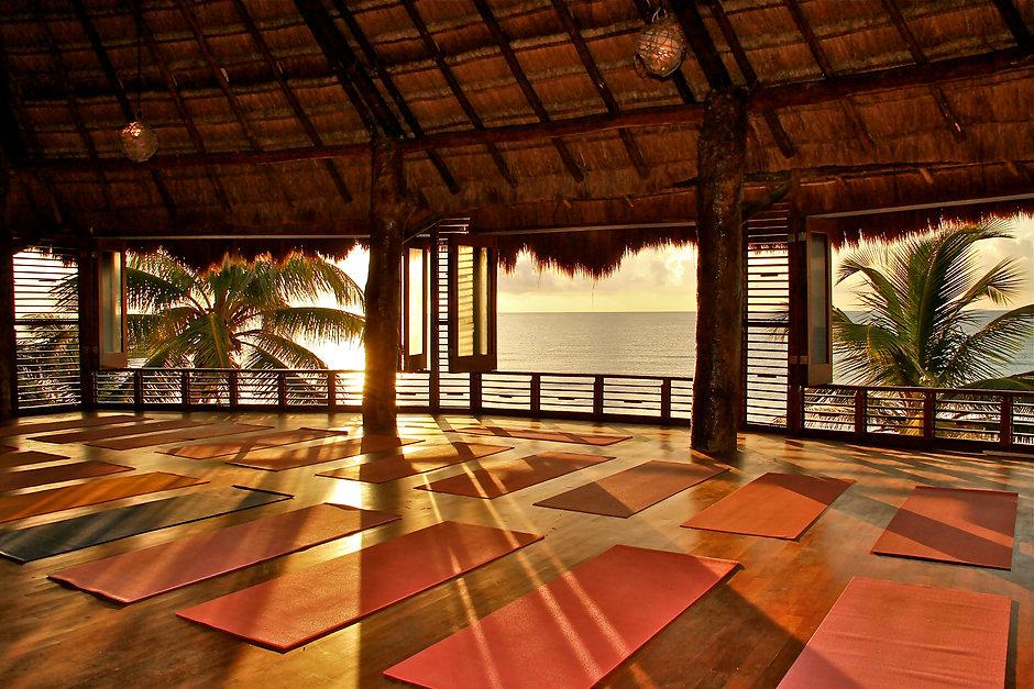 A Yoga Shala.JPG