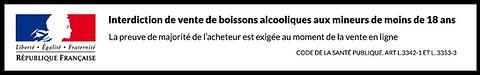 bandeau-vente-alcool.png