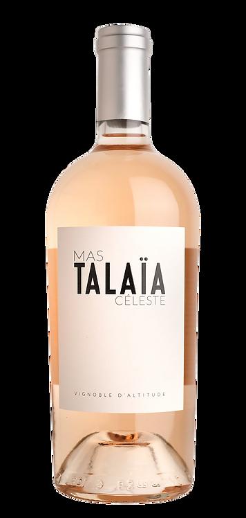 Mas Talaïa CELESTE
