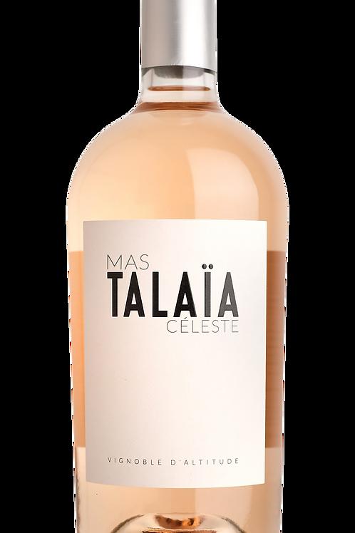Talaïa Céleste