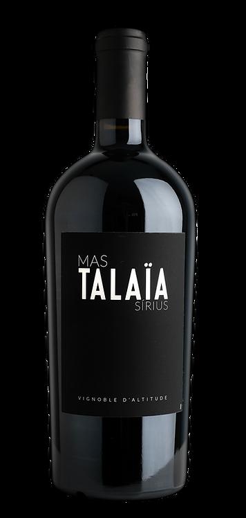 Mas Talaïa Sirius
