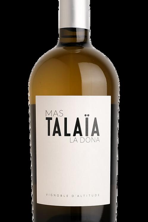 Talaïa La Dona
