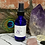 Thumbnail: Air Elemental Aura Spray | Reiki + Crystal Infused