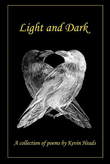 Light and Dark Ebook_edited.jpg