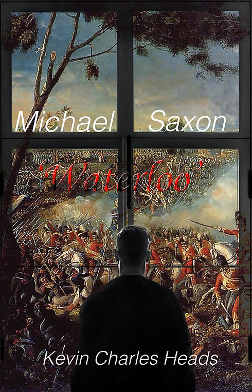 Michael Saxon Cover KDP 1.jpg
