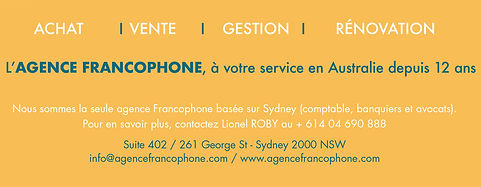 AGENCE-FRANCOPHONE_114_A.jpg