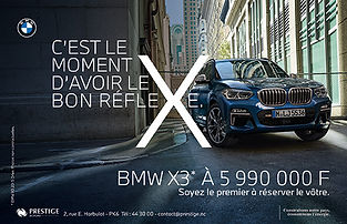 BMW-THE-X3-118.jpg