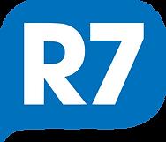 r7-logo-1024x876.png