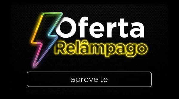 promo-relampago-2-1.jpg