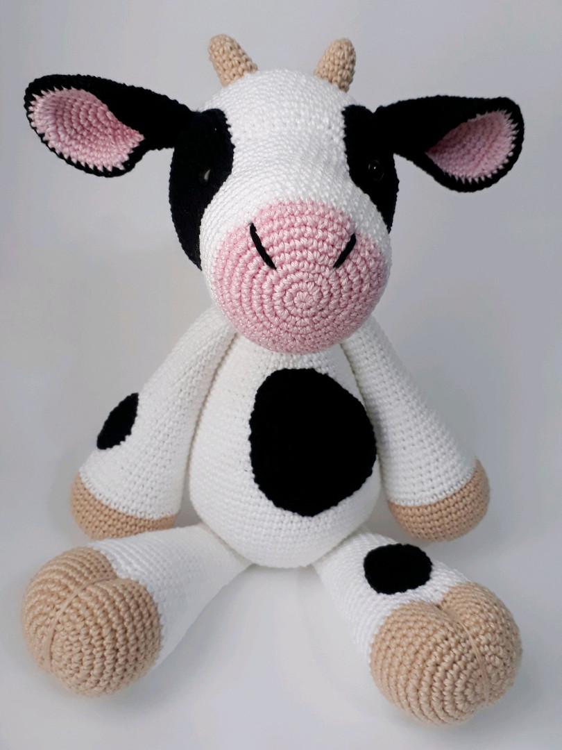 vaca-de-croche-amigurumi-fazenda.jpg
