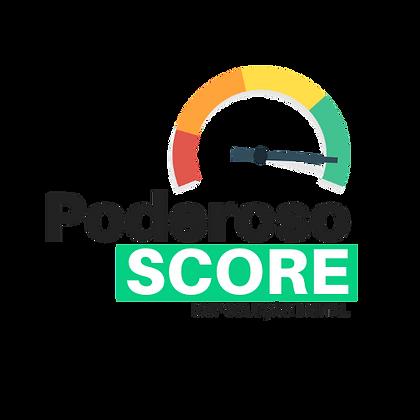 Poderoso (3).png