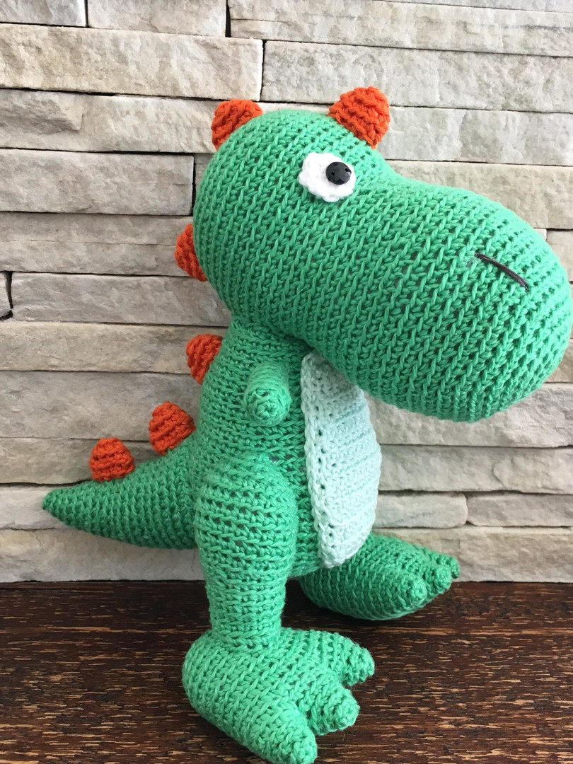 dinossauro-amigurumi-croche-coelha.jpg