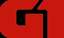 g1-logo-1024x616.png