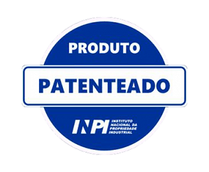 selo-patenteado-300x247-1.png