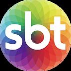 sbt-logo-2-1.png