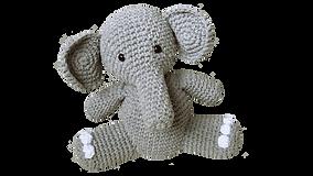 elefante-amigurumi-2.png