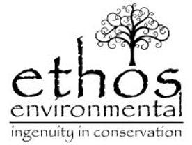 Ethos Environmental logo.jpg