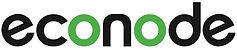 Logo Econode.jpg
