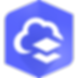 AGOL logo.png