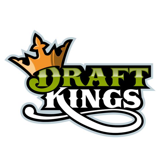 DraftKings-logo-font.png