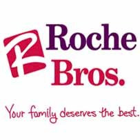 roche-bros-logo.jpg