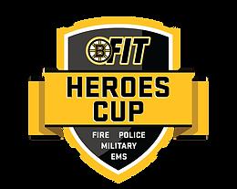 Heros-Cup-Logo-1.png
