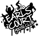 ecyc logo high def.png