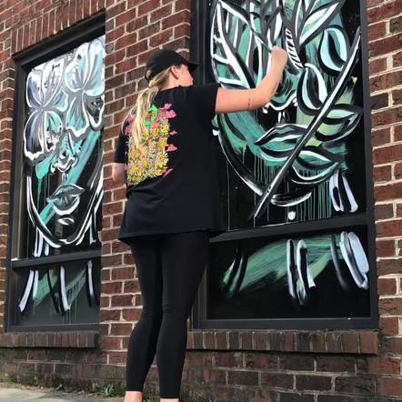 ARTivation Raleigh 2018.MP4