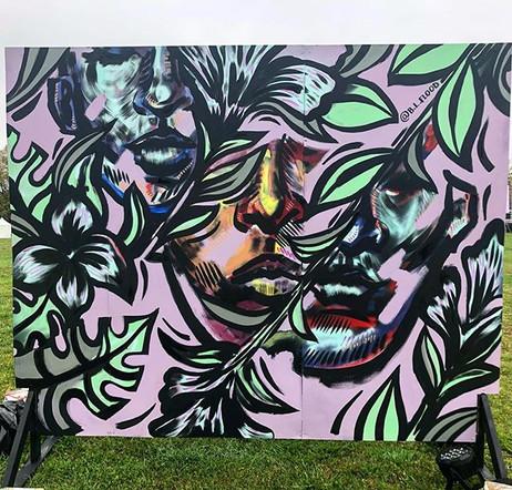 Dream Lover | Dreamville Fest | Raleigh, NC