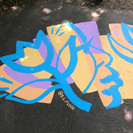 Shared Streets Project - Charlotte, NC