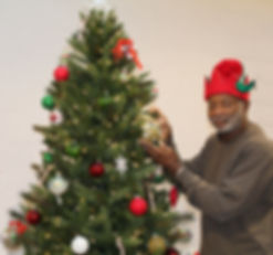 Ornament and tree.jpg