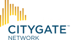 CGN_logo_web-rgb_ud_edited.png