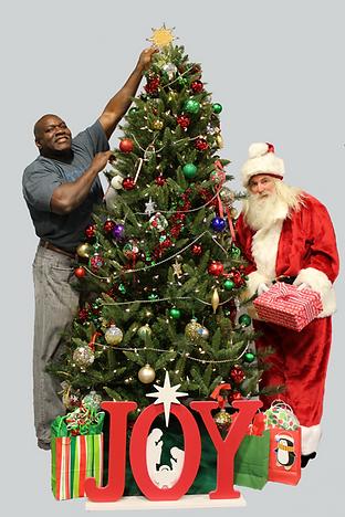 Santa 3.png