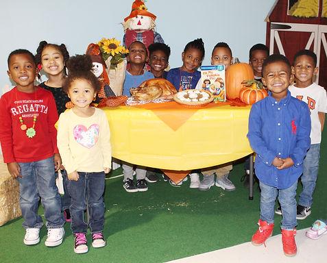 kids pumpkin pie 2.jpg