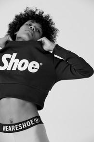 27_Shoe_1387.jpg