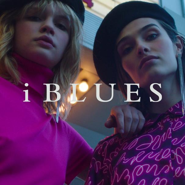 IBLUES FW19